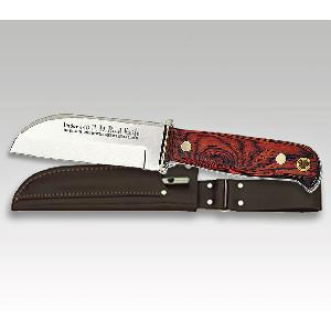 boat knife linder solingen by linder taschen messer bowie jagdmesser l168010 cutlery knives. Black Bedroom Furniture Sets. Home Design Ideas